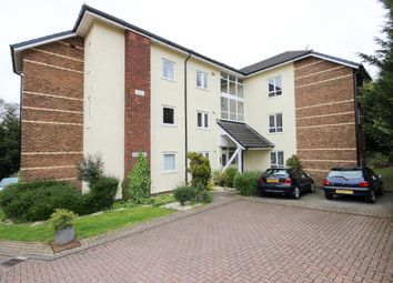 1 bed flat for sale in Rowantree Drive, Idle, Bradford BD10