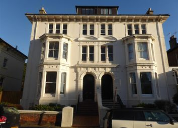 Thumbnail 1 bed flat for sale in Albany Villas, Hove, East Sussex