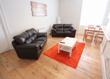 Thumbnail 2 bedroom flat to rent in Huskisson Street, Toxteth, Liverpool