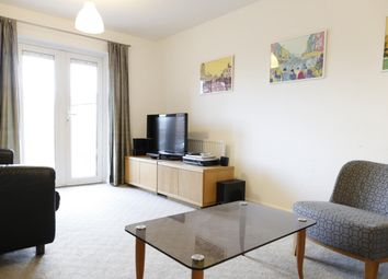 Thumbnail 2 bed flat to rent in Nursery Lane, Hackney