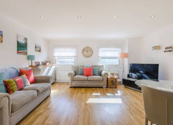 Thumbnail 1 bedroom flat for sale in Burney Street, Greenwich, London