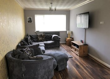 3 bed terraced house for sale in Warwick Place, Peterlee SR8