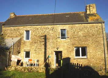 Thumbnail 2 bed detached house for sale in 56540 Le Croisty, Morbihan, Brittany, France