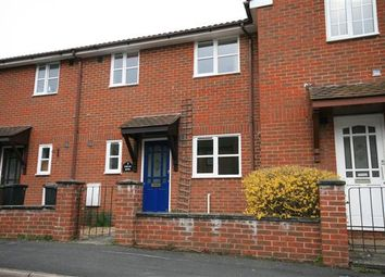 3 bed property to rent in Jubilee Mews, Netley Abbey, Southampton SO31