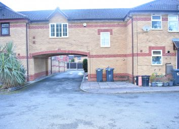 Thumbnail 1 bed property to rent in Cofton Court, Rednal, Birmingham
