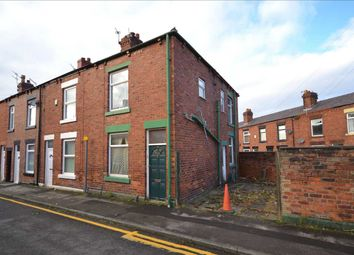 Thumbnail 2 bed end terrace house for sale in Beacon Street, Chorley