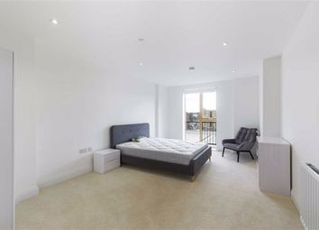 Thumbnail 1 bed flat to rent in Wellington Street, Woolwich, London