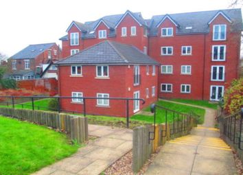 Thumbnail 2 bed flat to rent in City Gate, Gravelly Hill, Gravelly Hill