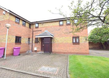 Thumbnail 3 bed property for sale in Athol Square, London