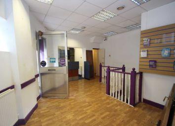 Thumbnail Retail premises to let in Coldharbour Lane, Brixton