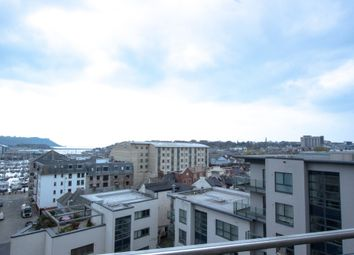 2 bed flat for sale in Armstrong House, Exeter Street, Plymouth PL4