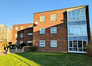 Thumbnail 2 bedroom flat to rent in Market Close, Poole