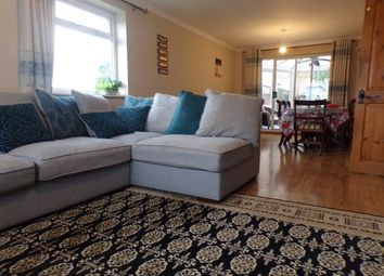 Thumbnail Room to rent in Charnock, Swanley