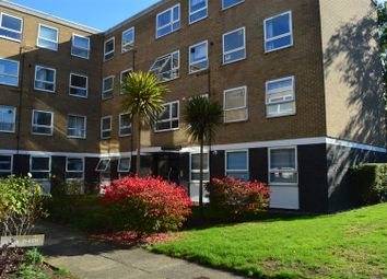 Thumbnail 2 bed flat for sale in Derby Road, East Sheen, London