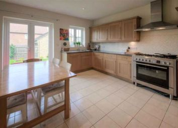 3 bed semi-detached house for sale in North Way, Kingsbury NW9