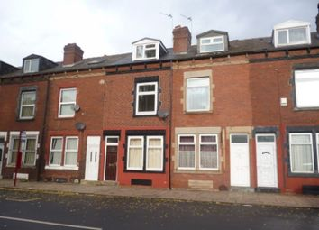 Thumbnail 4 bed semi-detached house to rent in Cross Green Lane, Cross Green, Leeds