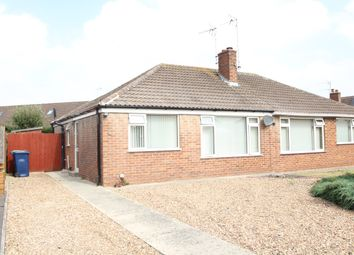 Thumbnail 2 bed property to rent in Sherwood Green, Longford, Gloucester