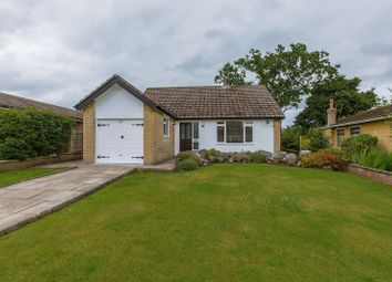Thumbnail 3 bed detached bungalow for sale in 63 The Hawthorns, Eccleston
