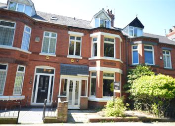 4 bed terraced house for sale in North Sudley Road, Aigburth, Liverpool L17