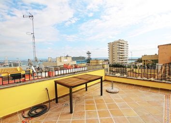 Thumbnail 3 bed apartment for sale in 07193, Palma, Spain