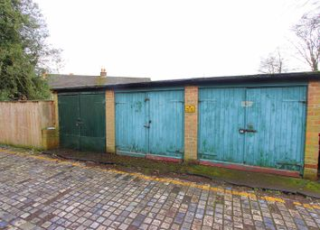 Thumbnail Property for sale in Polam Road, Darlington