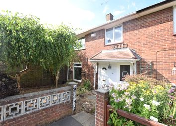 Thumbnail 3 bed end terrace house for sale in Scott Terrace, Bracknell, Berkshire