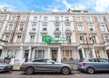Thumbnail 1 bed flat for sale in Linden Gardens, Notting Hill Gate