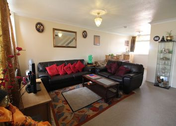 Thumbnail 3 bed terraced house to rent in Kingsway, Blackwater, Camberley