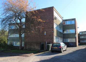 Thumbnail 2 bedroom flat for sale in 20 Braemar Close, Wyken, Coventry