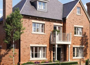 Hollyfields, Hawkenbury, Tunbridge Wells TN2. Property for sale          Just added