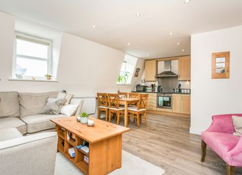 2 bed flat for sale in Exchange Mews, Culverden Park Road, Tunbridge Wells TN4