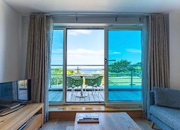Apartment 109, St Moritz, St Moritz Hotel, Trebetherick PL27