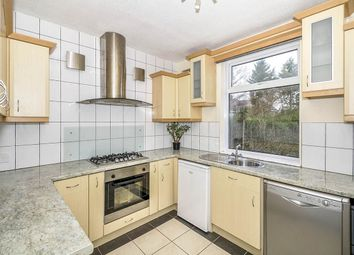 Thumbnail 3 bed semi-detached house to rent in Eastern Avenue, Sheffield