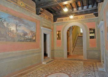 Thumbnail 5 bed apartment for sale in Via Guinigi, 55100 Lucca Lu, Italy