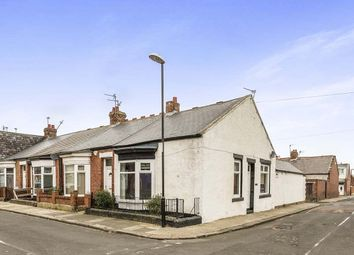 Thumbnail 3 bed bungalow to rent in St. Albans Street, Sunderland