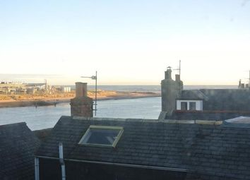 Thumbnail 3 bed detached house to rent in King Street, Ferryden, Montrose
