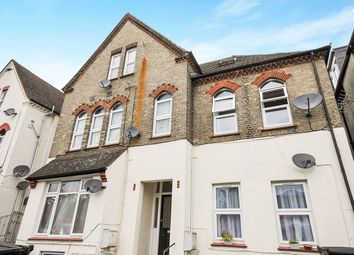 Thumbnail 1 bed flat for sale in Southwood Road, London