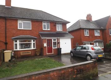Thumbnail 4 bed semi-detached house for sale in Pine Grove, Westhoughton, Bolton, Greater Manchester