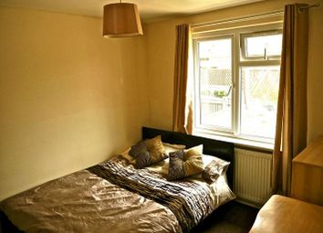 Thumbnail Room to rent in Toot Hill Butts, Headington, Oxford