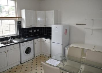 Thumbnail 3 bed flat to rent in Grove Lane, London