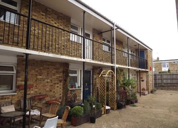 Thumbnail 1 bed flat for sale in Upper Mealines, Harlow