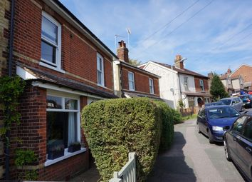 Thumbnail 3 bed semi-detached house for sale in Woodland Road, Tunbridge Wells
