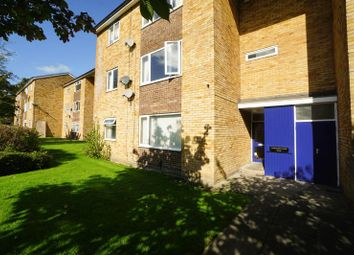 2 bed flat for sale in Carslake Avenue, Bolton BL1