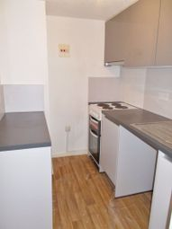 Thumbnail 1 bed flat to rent in Great Whyte, Ramsey, Huntingdon