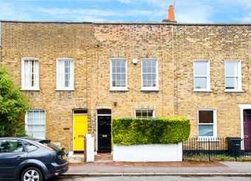 Thumbnail 2 bedroom detached house for sale in Balcorne Street, South Hackney