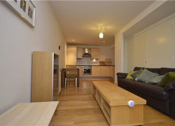 Thumbnail 2 bed flat to rent in Hamilton Court, Montague Street