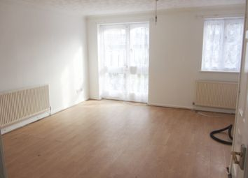 Thumbnail 3 bed terraced house to rent in Pittman Gardens, Ilford