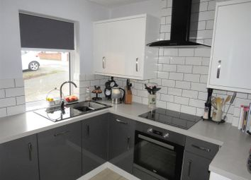 Thumbnail 2 bedroom detached bungalow for sale in Princes Street, Ramsey, Huntingdon