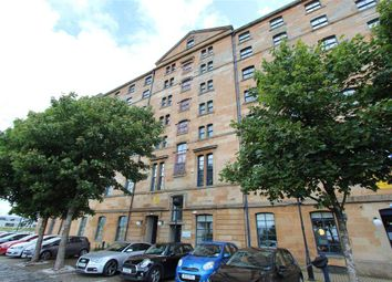 Thumbnail Office for sale in 44 Speirs Wharf, Glasgow