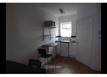 Thumbnail 1 bedroom flat to rent in Lilac Road, Southampton